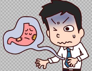 ストレス腹痛.PNG