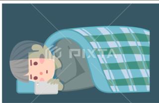 ベッドスマホ.PNG