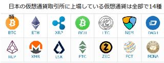 仮想通貨種類.PNG