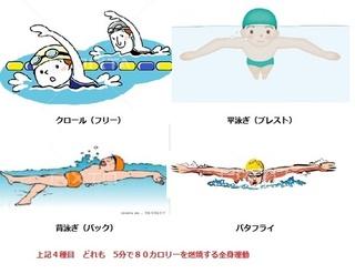 合成水泳.jpg