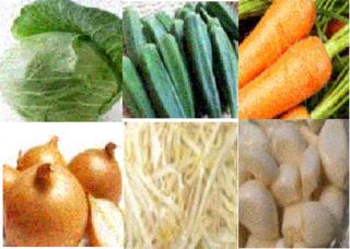 合成野菜.png