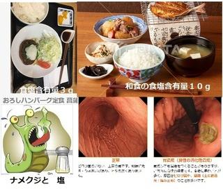 合成食塩.jpg