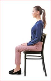 「座り過ぎ」は怖~い病気の元。 NHK ウェッブ ニュ―ス