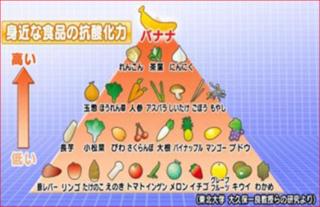抗酸化食品.PNG