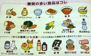 糖質食品無題.jpg