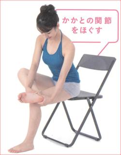 踵の関節.PNG